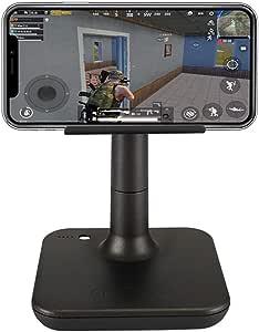 DZSF Pubg Gamepad para El Teléfono Móvil Android PUBG para PC ...