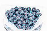 Valken Graffiti Paintballs - 68cal - 2,000ct