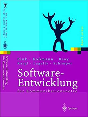 Software- Entwicklung (Xpert.press)