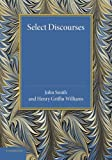 Select Discourses, Smith, John, 1107624045
