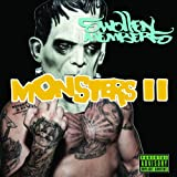 Monsters II