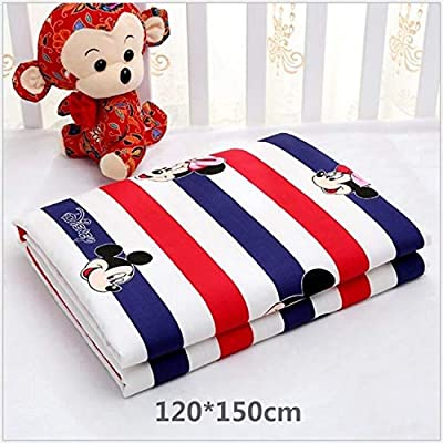 Amazon.com: Baby Diaper Changing Pad with Portable Changing ...