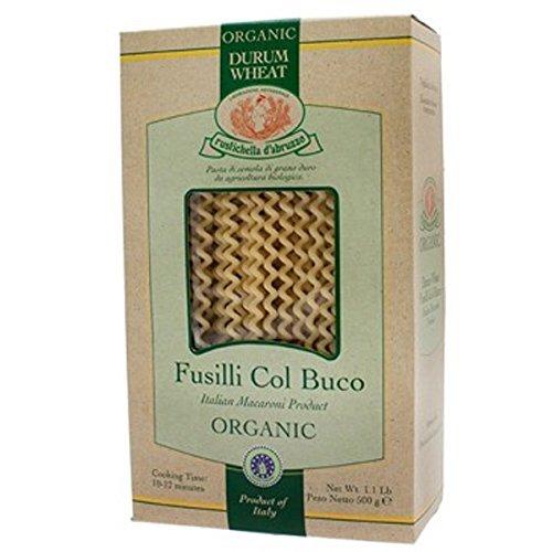 rustichella-dabruzzo-organic-durum-wheat-fusilli-col-buco-pasta-176-oz-by-rustichella-dabruzzo