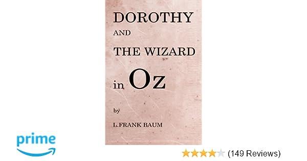 fiction books reviews