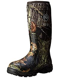 Muck Boots Arctic Pro Boot