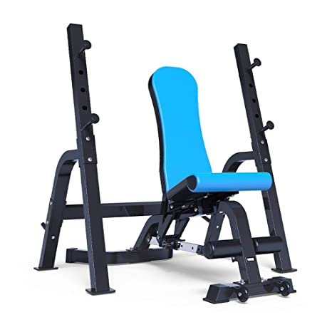 Admirable Adjustable Benches Weight Table Multifunctional Weight Bench Pdpeps Interior Chair Design Pdpepsorg