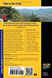 Hiking Georgia: A Guide to the States Greatest Hiking Adventures (State Hiking Guides Series)
