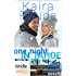 Hope Falls: One Night in Tahoe (Kindle Worlds Novella)