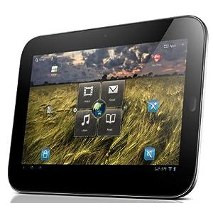 Lenovo IdeaPad Android Tablet K1 (WiFi) für 269€ inkl. Versand! (Preisvergleich 329€)