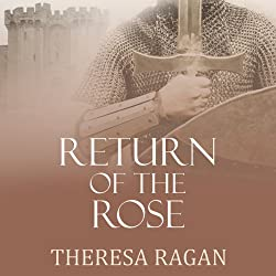 Return of the Rose