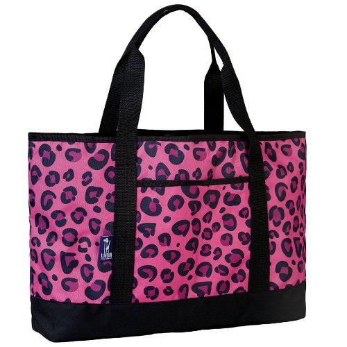 leopard-tote-all-bag