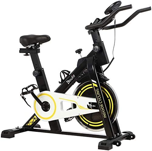 lunch box Spinning Silencio Bicicletas Home Fitness Equipment ...