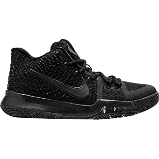 Nike Kids Kyrie 3 GS Basketball Shoe