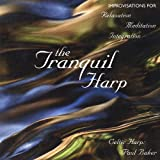 The Tranquil Harp