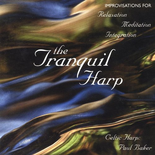 the-tranquil-harp