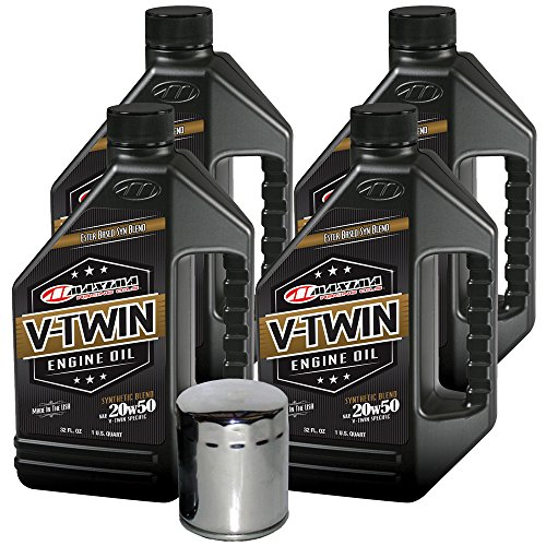 Maximahiflofiltro vteock22 maximahiflofiltro vteock22 for Sales on motor oil