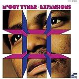 Expansions [LP]