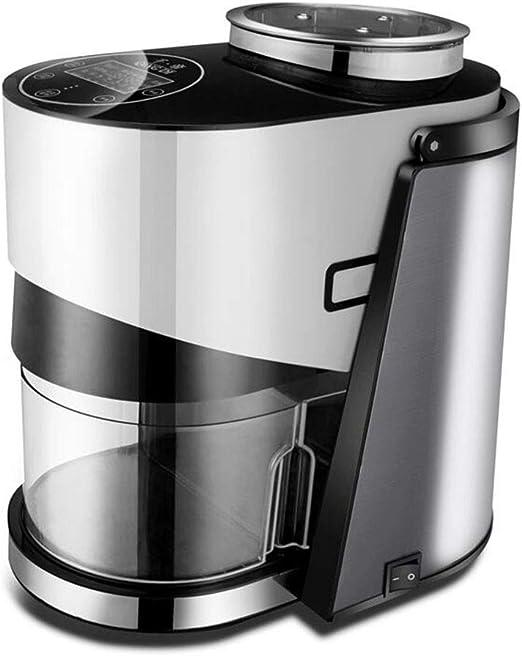 Aceite Inteligente Automático de prensa, domésticos y comerciales ...