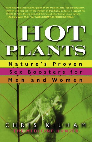 boosters man nature proven sex woman
