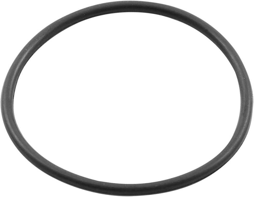 O-Ring 39,8x2,2 mm