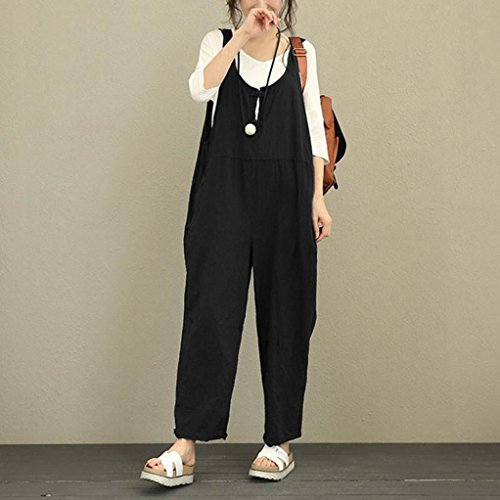 49f0953a6d0 desertcart Oman  Qisc Women Pants