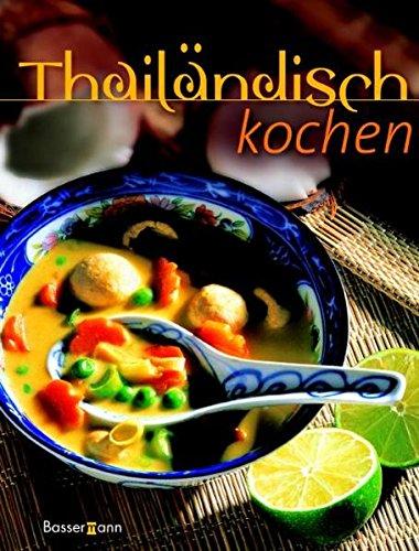 thailndisch-kochen