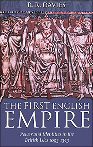 Apologise, but, Erotic empire english matchless theme
