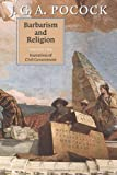 Barbarism and Religion: Volume 2