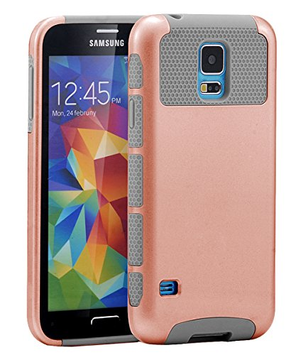 Samsung BENTOBEN Shockproof Anti scratch Protective