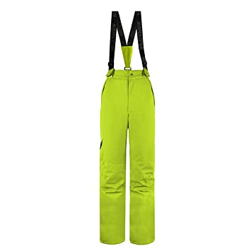 Ladies Outdoor Ski Climbing Pants Women s Snow Pants Outdoor Waterproof  Windproof Ski Pants Warm Insulated Snowboard a8d93af31