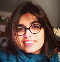 Laura Pérez García