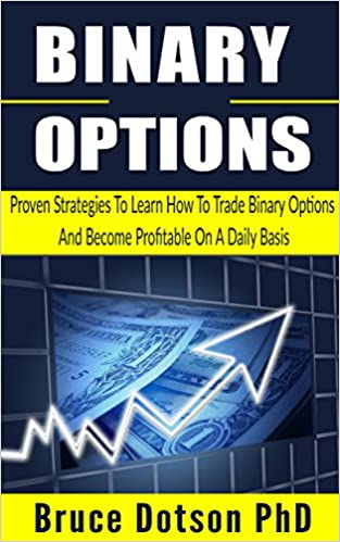 How to day trade book pdf