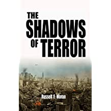 The Shadows of Terror (Patterns Book 1)