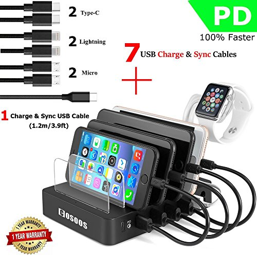 Charge Laptop Usb - 3