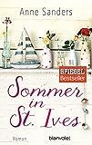 Sommer in St. Ives: Roman