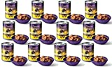 Zignature Grain Free Turkey Canned Dog Food 13Oz (12 Pack) Review