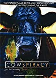 Buy Cowspiracy