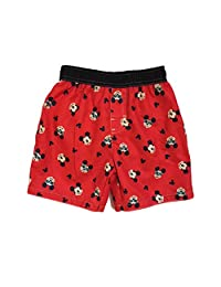 Dreamwave Disney Mickey Mouse Baby Boys Swim Trunks