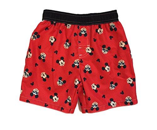 Most Popular Baby Boys Trunks & Shorts