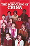 The Schooling of China, John Cleverley, 0868615331