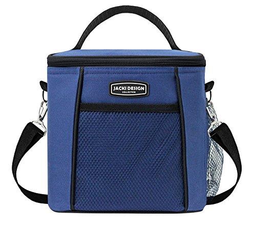 jacki-design-urban-insulated-lunch-bag-l-blue