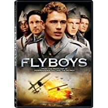 Flyboys (Widescreen Edition) by 20th Century Fox by Tony Bill