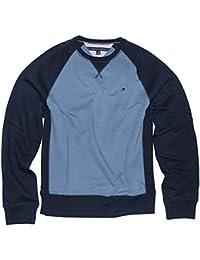 Tommy Hilfiger Men's Crew Neck Sweatshirt