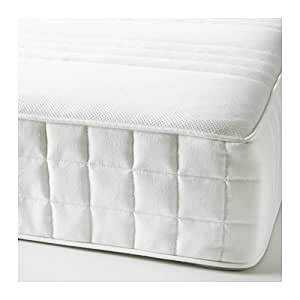 ikea matrand memory foam mattress full size firm white kitchen. Black Bedroom Furniture Sets. Home Design Ideas