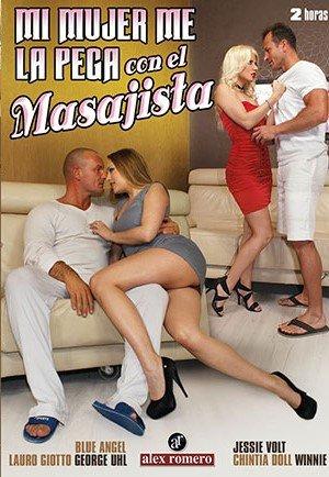 еще много вариантов русский секс пожилые это весьма