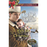 A Baby for Christmas (Christmas in Eden Valley)