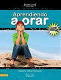 Aprendiendo a orar para niños; maestro (Sembrados en Buena Tierra) (Spanish Edition)