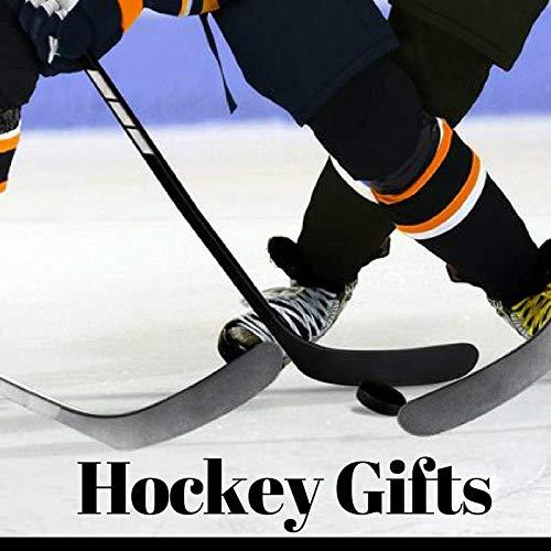 Perfect for Hockey Players Hockey Jewelry Infinity Collection Hockey Charm Bracelet Hockey Bracelet