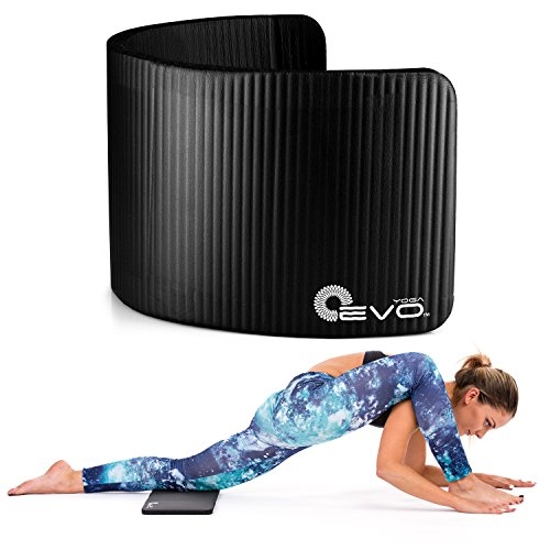 Cushion Pressure Points to Avoid Pain During Fitness Exercise – DiZiSports Store