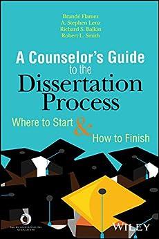 Aera dissertation fellowship